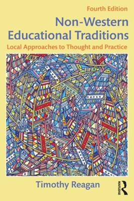 (ebook) Non-Western Educational Traditions