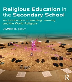 (ebook) Religious Education in the Secondary School - Education Secondary