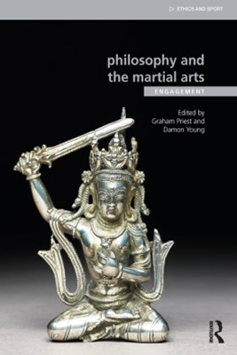 (ebook) Philosophy and the Martial Arts