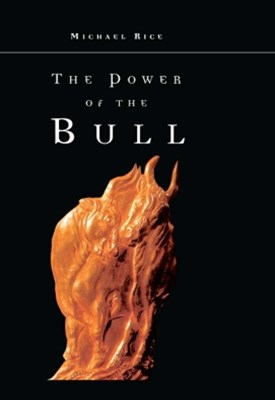 Power of the Bull