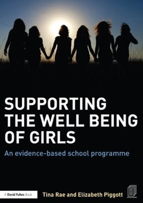 Supporting the Well Being of Girls
