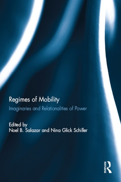 Regimes of Mobility
