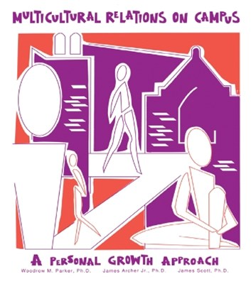 (ebook) Multicultural Relations On Campus