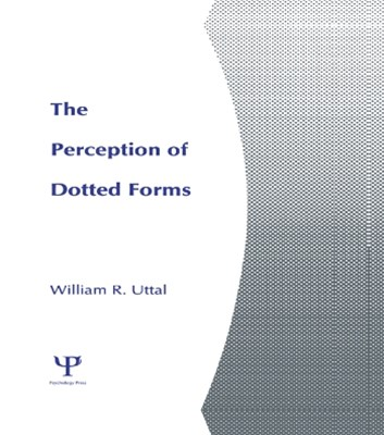 The Perception of Dotted Forms