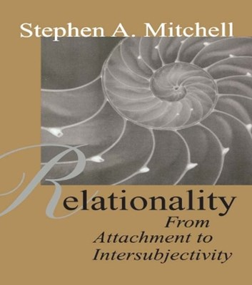 (ebook) Relationality