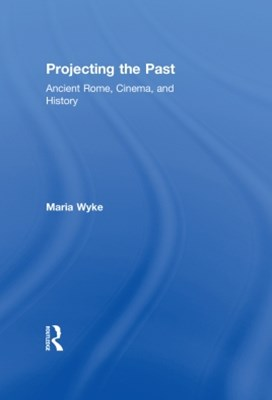 Projecting the Past