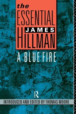 The Essential James Hillman
