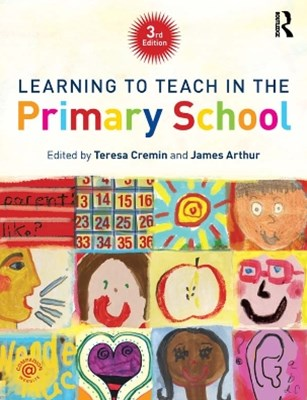 (ebook) Learning to Teach in the Primary School