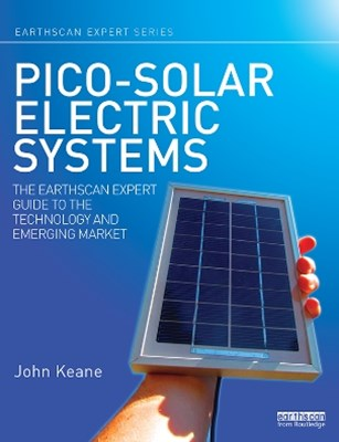 (ebook) Pico-solar Electric Systems