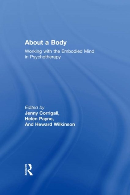 (ebook) About a Body