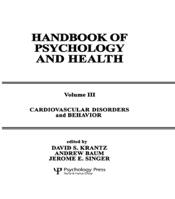 Cardiovascular Disorders and Behavior