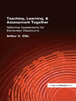 Teaching, Learning & Assessment Together