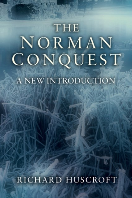 (ebook) The Norman Conquest