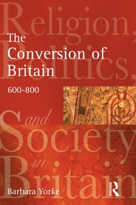 The Conversion of Britain