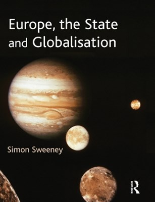 Europe, the State and Globalisation