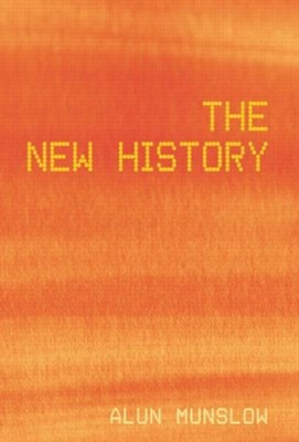 (ebook) The New History
