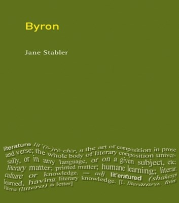 (ebook) Byron