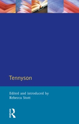 (ebook) Tennyson