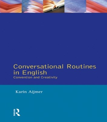 Conversational Routines in English