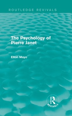 elton mayo the social problems of an industrial civilization Pdf | on sep 1, 2010, maría andrea trujillo dávila and others published the social problems of an industrial civilization.