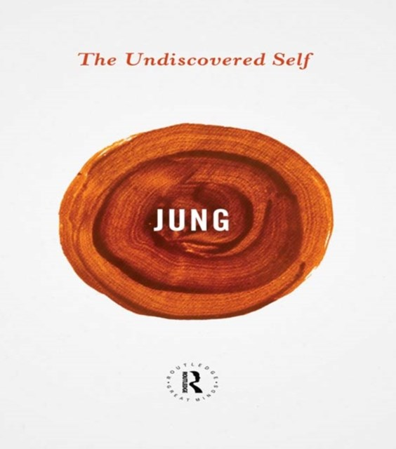 (ebook) The Undiscovered Self