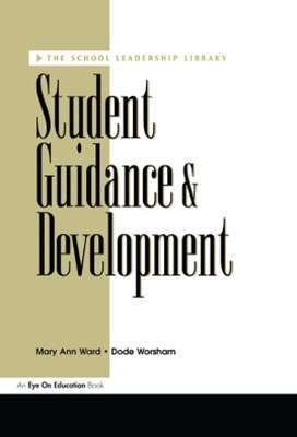(ebook) Student Guidance & Development