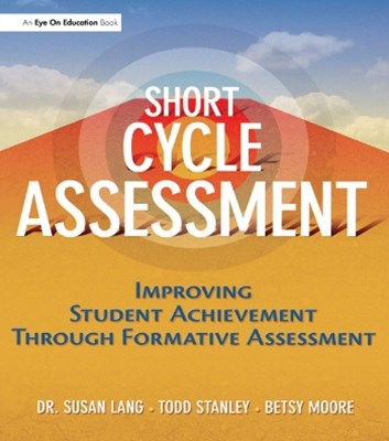 (ebook) Short Cycle Assessment