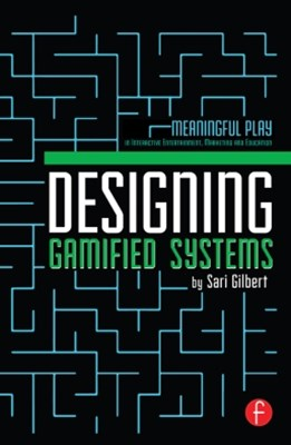 (ebook) Designing Gamified Systems
