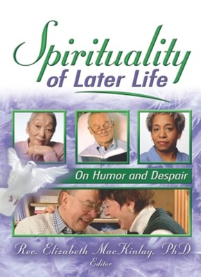 (ebook) Spirituality of Later Life