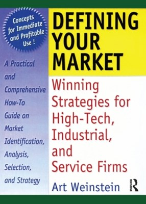 (ebook) Defining Your Market