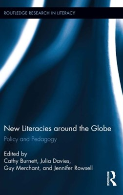 New Literacies around the Globe