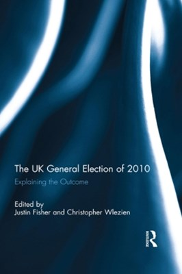 The UK General Election of 2010
