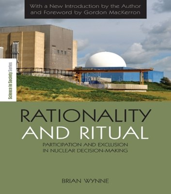 Rationality and Ritual