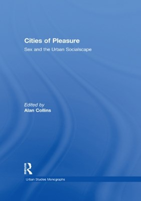 Cities of Pleasure