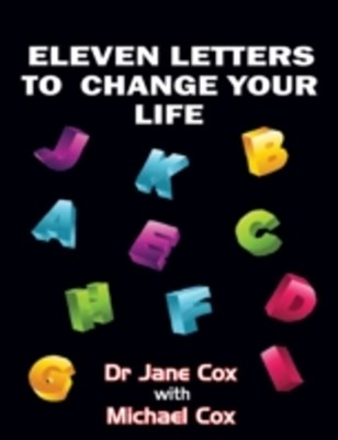 Eleven Letters to Change Your Life