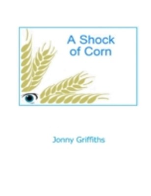 Shock of Corn