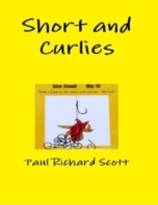 (ebook) Short and Curlies