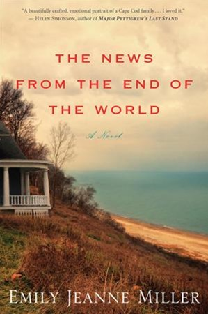 The News from the End of the World