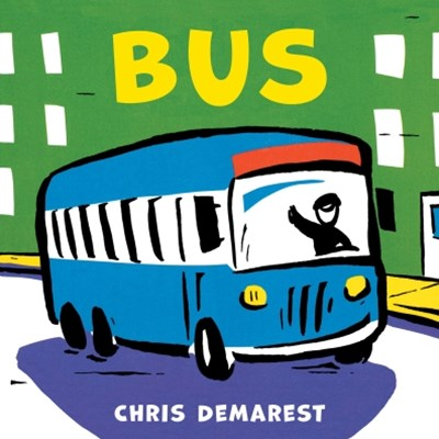(ebook) Bus
