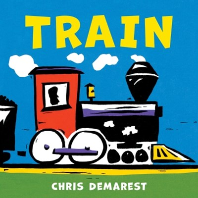 (ebook) Train