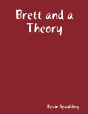 (ebook) Brett and a Theory