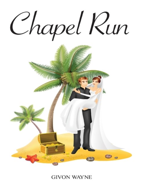 (ebook) Chapel Run