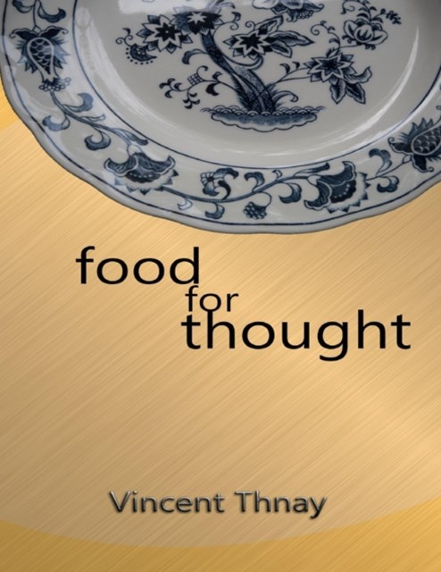 (ebook) Food for Thought