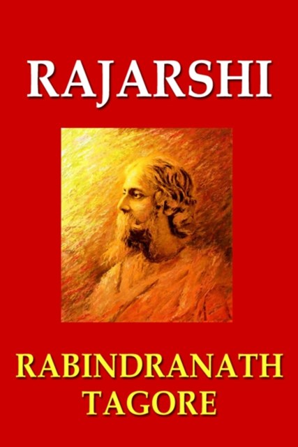 (ebook) Rajarshi
