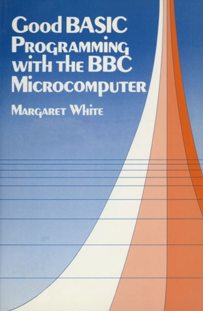 (ebook) Good BASIC Programming with the B. B. C. Microcomputer