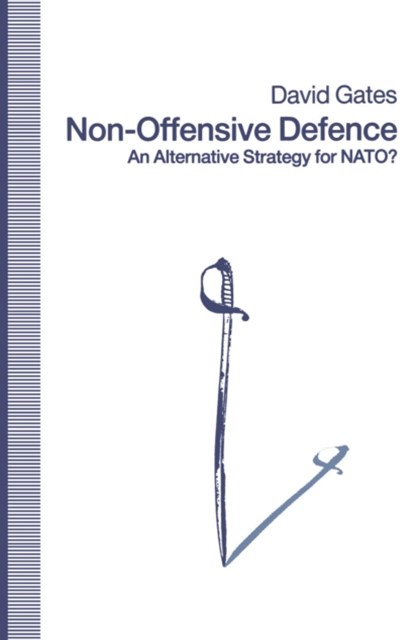 Nonoffensive Defence