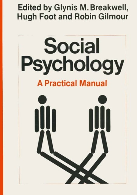 (ebook) Social Psychology: A Practical Manual