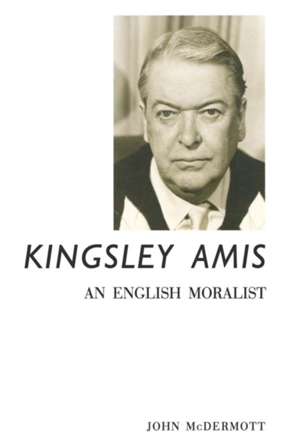 (ebook) Kingsley Amis