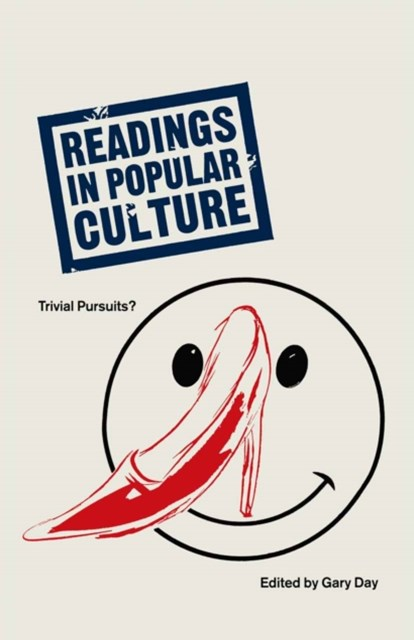Readings In Popular Culture