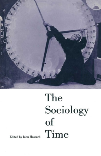Sociology of Time
